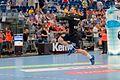 2016160184514 2016-06-08 Handball Deutschland vs Russland - Sven - 1D X II - 0082 - AK8I2043 mod.jpg