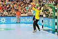 2016160200254 2016-06-08 Handball Deutschland vs Russland - Sven - 1D X II - 0472 - AK8I2433 mod.jpg