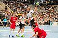 2016160200942 2016-06-08 Handball Deutschland vs Russland - Sven - 1D X II - 0489 - AK8I2450 mod.jpg
