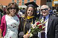 2016 Commencement at Towson IMG 0670 (26527822534).jpg