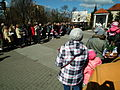 2016 Easter in Poznan (6).JPG