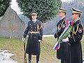 2016 Karel Destovnik commemoration 01.JPG