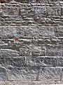 2016 Maastricht, oude muur Leliestraat (2).jpg