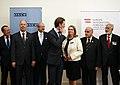 2016 OSCE Mediterranean Conference (29853139210).jpg