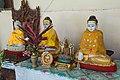 2016 Rangun, Pagoda Botahtaung (69).jpg