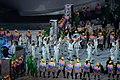 2016 Summer Olympics opening ceremony 2.jpg