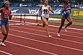 2016 US Olympic Track and Field Trials 2177 (28153091662).jpg