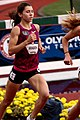 2016 US Olympic Track and Field Trials 2295 (27641471944).jpg