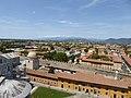 2017-06-21 Pisa 17.jpg