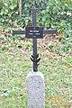 2017-07-14 GuentherZ (076) Enns Friedhof Enns-Lorch Soldatenfriedhof deutsch.jpg