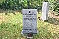 2017-07-14 GuentherZ (68) Enns Friedhof Enns-Lorch Gedenktafel HeeresschuleEnns Jahrgang33.jpg