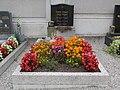 2017-09-10 (107) Friedhof St. Georgen an der Leys, Familie Schagerl.jpg