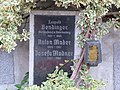 2017-09-10 Friedhof St. Georgen an der Leys (373).jpg