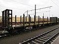 2017-09-19 (105) 31 81 3522 at Bahnhof Ybbs an der Donau.jpg