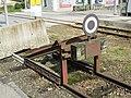 2017-09-21 (165) Bahnhof Waidhofen an der Ybbs.jpg