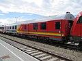 2017-10-05 (257) Bahnhof St. Pölten-Alpenbahnhof, Werkstätte und Umgebung.jpg