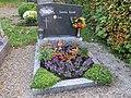 2017-10-18 (390) Friedhof Plankenstein.jpg