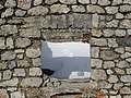 2017-11-02 (360) Ruine at Jakobskogel at Rax, Austria.jpg