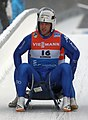 2017-12-02 Luge World Cup Doubles Altenberg by Sandro Halank–018.jpg