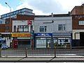 2017-Woolwich High Street 10.jpg