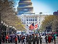 2017.04.08 Emancipation Day, Washington, DC USA 02189 (33803028191).jpg