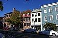 2017.10.27.114952 Cameron Street Alexandria Virginia USA.jpg