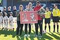 2017293155630 2017-10-20 Fussball Frauen Deutschland vs Island - Sven - 1D X MK II - 0037 - AK8I9790.jpg