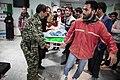 2017 Kermanshah earthquake by Farzad Menati - Sarpol-e Zahab (31).jpg
