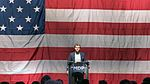2017 Michigan Democratic Party Spring State Convention - 055.jpg