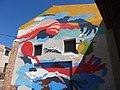 2017 Murals a Penelles 04.jpg