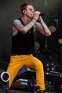 2017 RiP - Machine Gun Kelly - by 2eight - 8SC7764.jpg