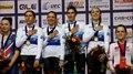 File:2017 UEC Track Elite European Championships 202.webm