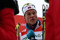 2018-01-13 FIS-Skiweltcup Dresden 2018 (Siegerehrung Männer) by Sandro Halank–060.jpg