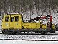 2018-02-08 (203) NÖVOG OB 9 at Bahnhof Schwarzenbach an der Pielach.jpg