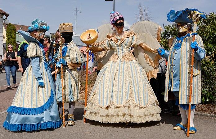 2018-04-15 15-10-52 carnaval-venitien-hericourt.jpg