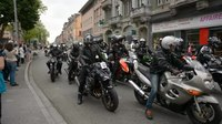 Failu:2018-05-05 manif-motards-belfort.webm