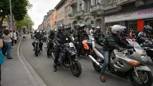 File:2018-05-05 manif-motards-belfort.webm
