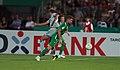 2018-08-17 1. FC Schweinfurt 05 vs. FC Schalke 04 (DFB-Pokal) by Sandro Halank–166.jpg