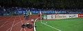 2018-08-17 1. FC Schweinfurt 05 vs. FC Schalke 04 (DFB-Pokal) by Sandro Halank–491.jpg