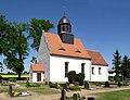 20180507355DR Steinbach (Moritzburg) Dorfkirche.jpg