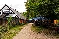 2018 06 16 Liepnitzsee IMG 2597.jpg