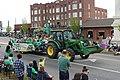 2018 Dublin St. Patrick's Parade 39.jpg