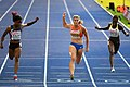 2018 European Athletics Championships Day 2 (10).jpg