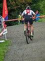 2018 European Mountain Bike Championships DSCF6126 (43193444014).jpg