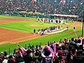 2018 KBO Play-Off 5th Game 3.jpg