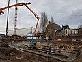 2018 Maastricht, bouwplaats Sphinx-Zuid 6.jpg