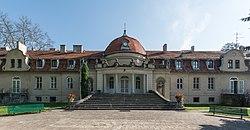 2018 Pałac w Gliśnie 3.jpg
