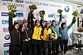 2019-01-05 2-woman Bobsleigh at the 2018-19 Bobsleigh World Cup Altenberg by Sandro Halank–169.jpg