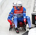 2019-01-26 Doubles at FIL World Luge Championships 2019 by Sandro Halank–221.jpg