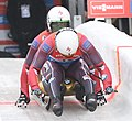 2019-02-02 Doubles World Cup at 2018-19 Luge World Cup in Altenberg by Sandro Halank–275.jpg